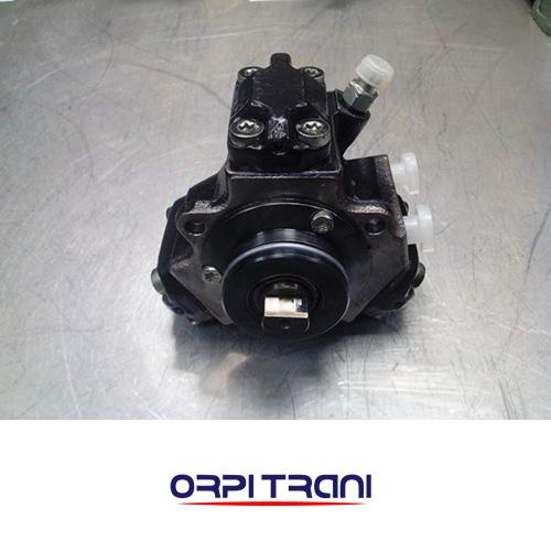 0445010080 POMPA BOSCH CP1 COMMON RAIL REVISIONATA